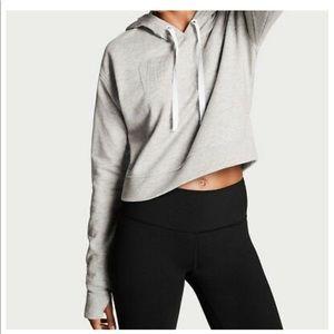 Victoria's Secret Sport Hoodie Pullover Large